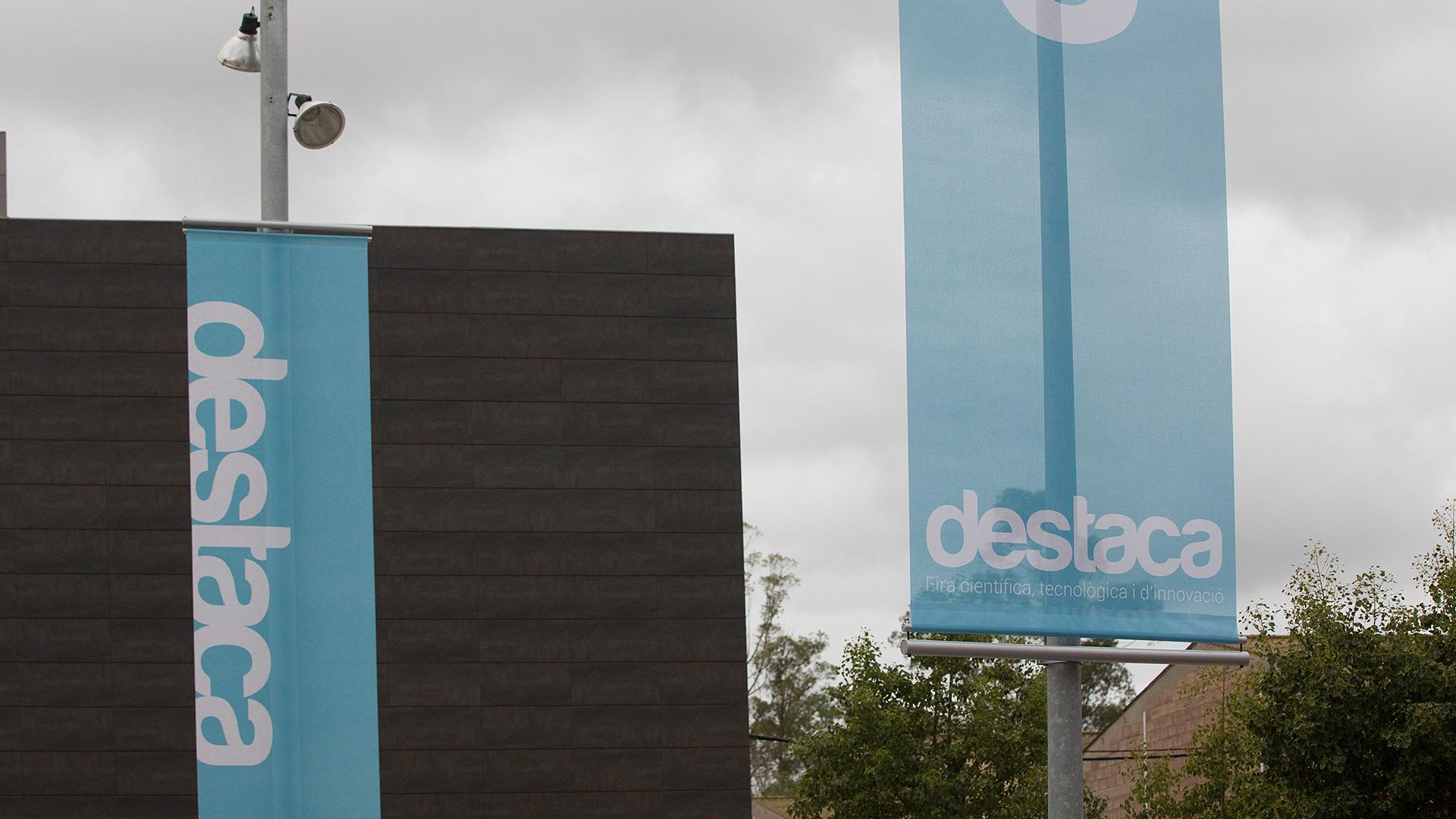 DESTACA 2014 0004