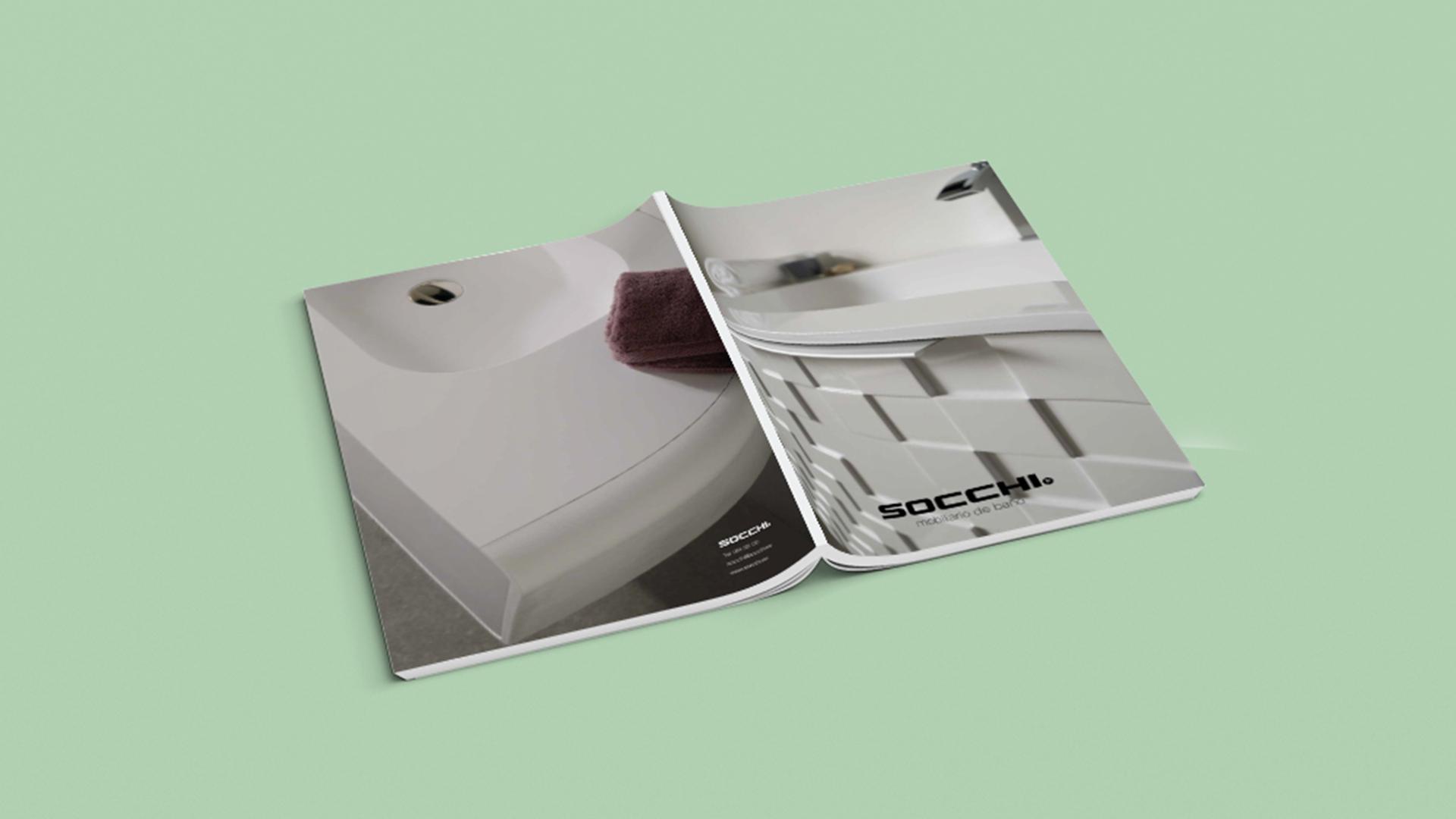 SOCCHI Mockup 01